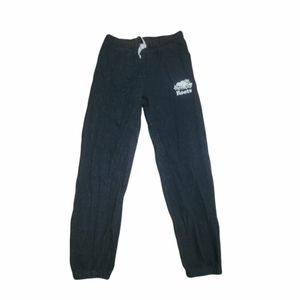 Roots Track pants Youth Size 12